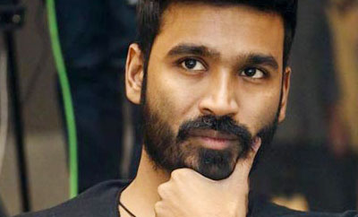 Dhanush's advice to film critics