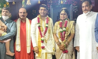 Dil Raju's re-marriage shouldn't become an issue!