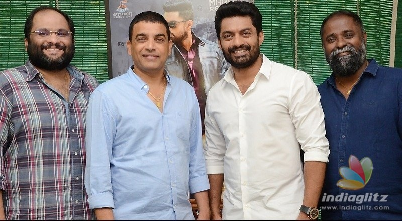 We are hoping 118 will continue to exceed expectations: Dil Raju