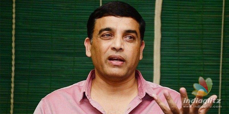 Sarileru Neekevvaru, Ala Vaikunthapurramuloo will maximize their revenues: Dil Raju