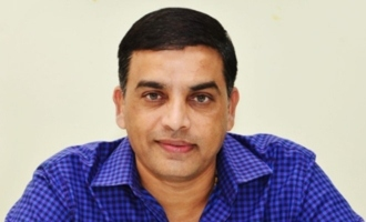 Dil Raju to produce Sree Vishnu-Satish film!