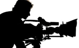 Tinsel Talk: Telugu director and his lust stories