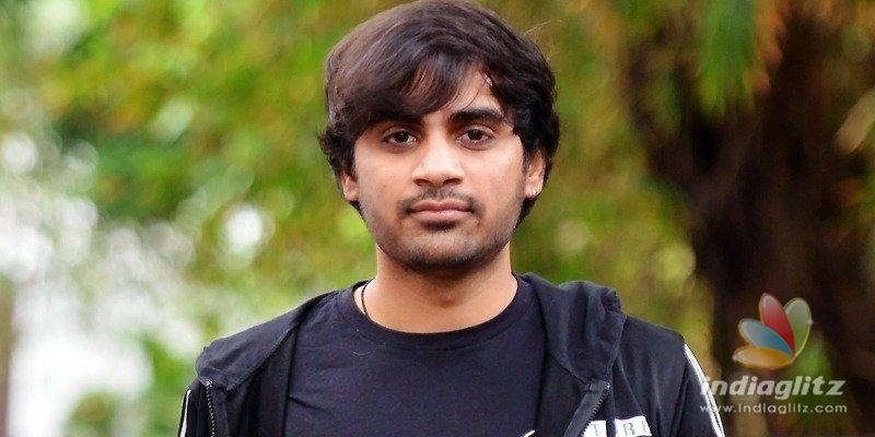 Audience havent understood Saaho: Director Sujeeth