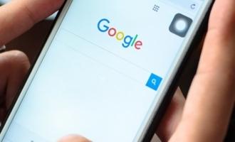 #Disha: Google Trends present a shocking reality
