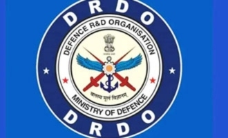 DRDO's 2-DG drug for Covid-19 set for a launch!