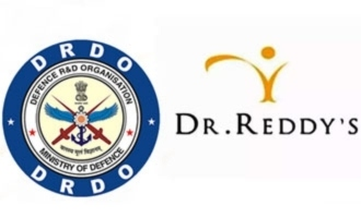 DRDO-Dr. Reddy's Covid drug gets emergency use approval