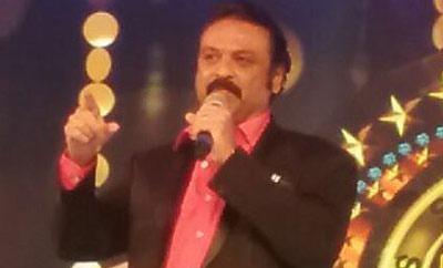 MUST READ: Naresh hits out at stars' behaviour!