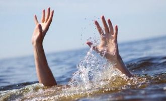 Mishap Down Under: 2 Telangana residents drown, 1 goes missing
