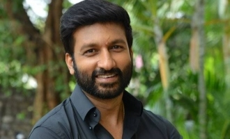 Will this heroine get the chance to romance Macho Gopichand in his next?