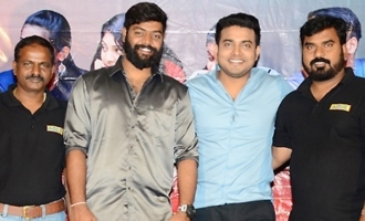 'Dubsmash' Press meet