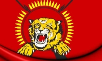 Eelam Tamils diaspora makes a request to film industry