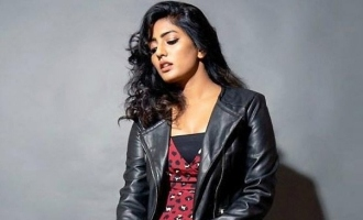 Telugu version of Netflix to stream from July; Eesha Rebba looks hot