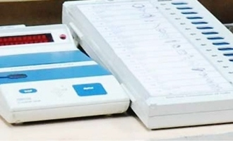 Maharashtra, Haryana election date announced