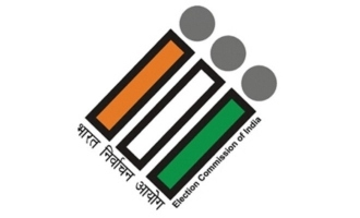 IT employees' forum complains to EC