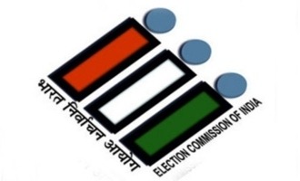 Election spend in 2019 was Rs 60,000 Cr: Study