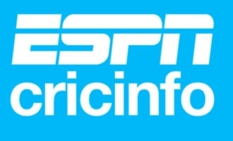 ESPN Cricinfo not to use 'Batsman', 'Man of the match' - find out why