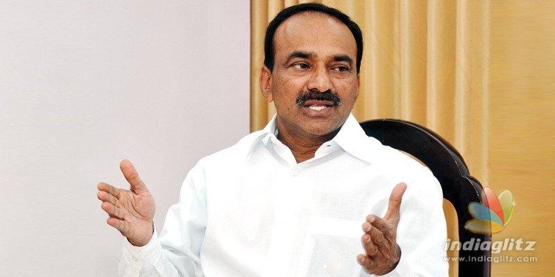 Telangana is Corona-free: Health Minister