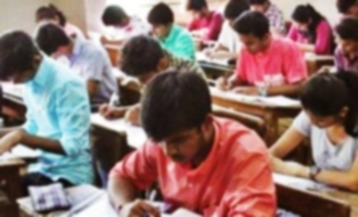 Telangana: All entrance exams postponed indefinitely