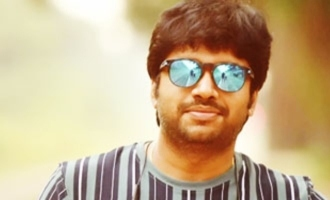 'F2', Anil Ravipudi win Indan Panorama awards