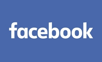 Facebook to donate Rs 750 Cr to help media organizations