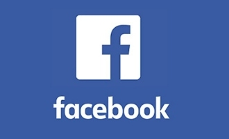Facebook: Millions of passwords compromised due to bug