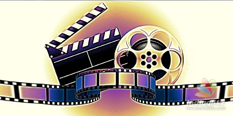 Telugu Film Industry people also ask for permission to do post production works!