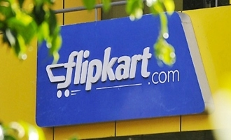 Flipkart to launch free video services to beat Amazon