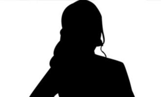 అనవసరంగా నన్ను లాగుతున్నారు.. పోర్న్ వీడియోస్ వివాదంపై ప్రముఖ నటి