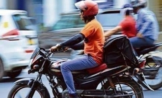 Food delivery industry has picked up very well despite Covid-19: Report