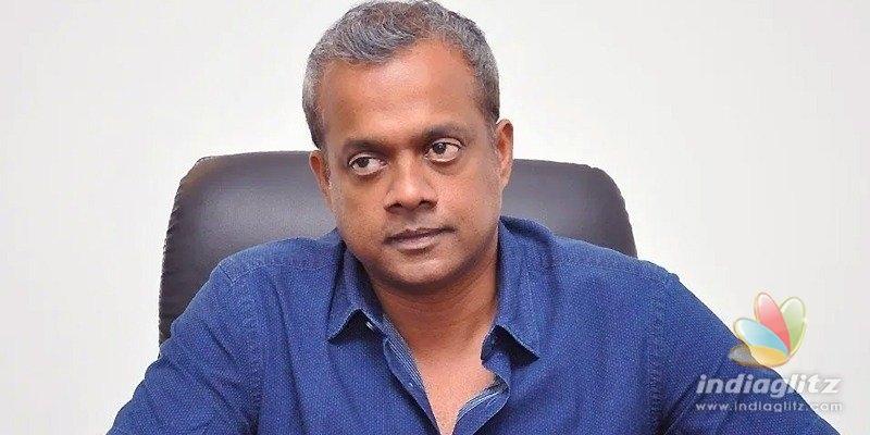 Jayalalithas relative has a complaint about Gautham Menon
