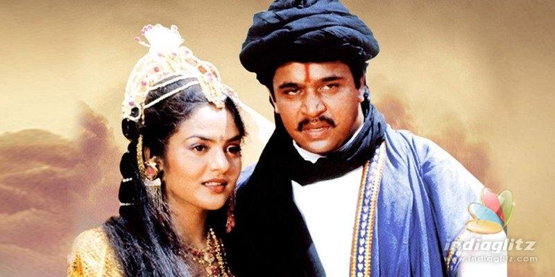 Producer announces sequel to Shankars Gentleman