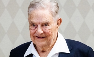 George Soros to set up global university with USD 1 billion