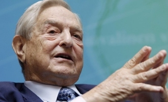 George Soros Vs BJP: A big match set to play out!