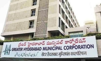 GHMC elections: Key facts about candidates, poll preparation