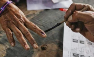 GHMC elections expected to lead to second wave: Official