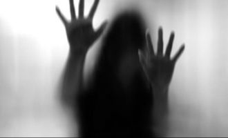School girl repeatedly raped by principal-teacher duo