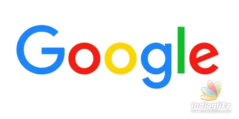 Google to invest Rs 75,000 crore in India