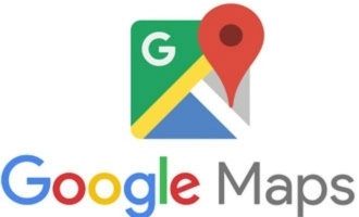 Google Maps adds new feature to help us with covid-related udpates