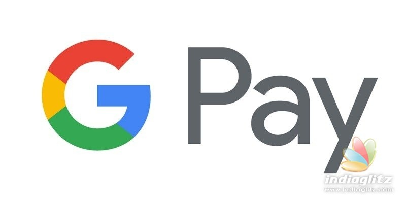 Official clarification comes about ban on Google Pay