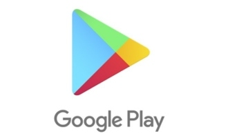 Google bans 600 Android apps