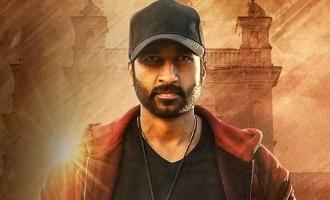 Distributors' thumbs down to Seetimaarr, release postponed?