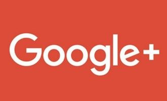 Google Plus security breach & the unknown truth