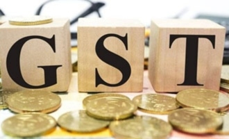 GST revenue collection in March is an all-time record high figure