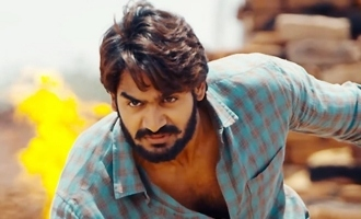 'Guna 369' Trailer: Loud, action-driven story