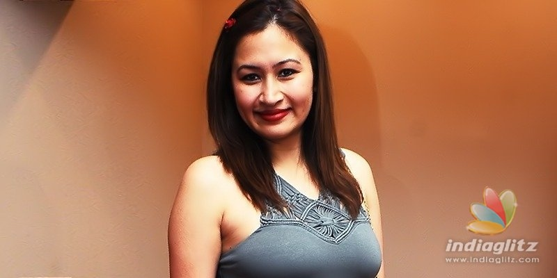 బిగ్ బాస్-3లో ఎంట్రీపై గుత్తా జ్వాల క్లారిటీ