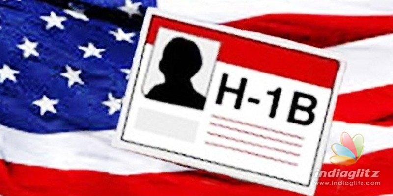 H1B visa holders & spouses get relief from court