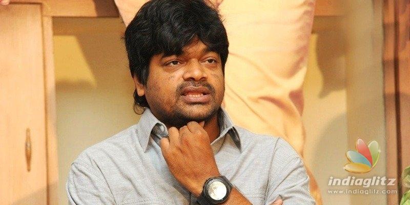 Harish Shankar hits out at critics after Pawan Kalyans announcement