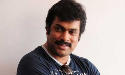 Harshavardhan set for a new role
