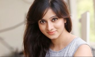 These actresses smoke 'ganja' with producers, rich men: Harshika