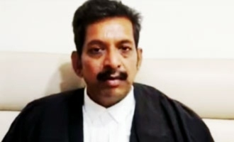 HC advocate explains why he filed PIL seeking ban of crackers in Telangana